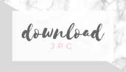 download button JPG